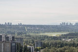 """Photo 31: 2605 652 WHITING Way in Coquitlam: Coquitlam West Condo for sale in """"MARQUEE-LOUGHEED HEIGHTS"""" : MLS®# R2470014"""