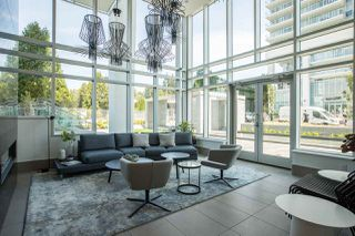 """Photo 4: 2605 652 WHITING Way in Coquitlam: Coquitlam West Condo for sale in """"MARQUEE-LOUGHEED HEIGHTS"""" : MLS®# R2470014"""