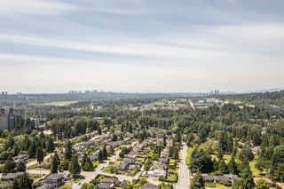 """Photo 24: 2605 652 WHITING Way in Coquitlam: Coquitlam West Condo for sale in """"MARQUEE-LOUGHEED HEIGHTS"""" : MLS®# R2470014"""