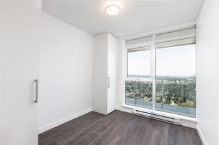 """Photo 16: 2605 652 WHITING Way in Coquitlam: Coquitlam West Condo for sale in """"MARQUEE-LOUGHEED HEIGHTS"""" : MLS®# R2470014"""