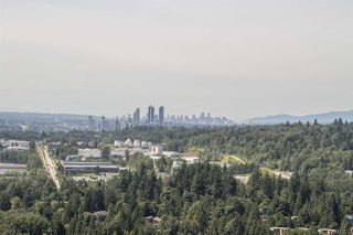 """Photo 29: 2605 652 WHITING Way in Coquitlam: Coquitlam West Condo for sale in """"MARQUEE-LOUGHEED HEIGHTS"""" : MLS®# R2470014"""