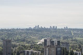"""Photo 32: 2605 652 WHITING Way in Coquitlam: Coquitlam West Condo for sale in """"MARQUEE-LOUGHEED HEIGHTS"""" : MLS®# R2470014"""