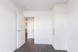 """Photo 18: 2605 652 WHITING Way in Coquitlam: Coquitlam West Condo for sale in """"MARQUEE-LOUGHEED HEIGHTS"""" : MLS®# R2470014"""
