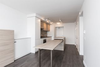 """Photo 12: 2605 652 WHITING Way in Coquitlam: Coquitlam West Condo for sale in """"MARQUEE-LOUGHEED HEIGHTS"""" : MLS®# R2470014"""