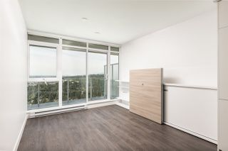 """Photo 13: 2605 652 WHITING Way in Coquitlam: Coquitlam West Condo for sale in """"MARQUEE-LOUGHEED HEIGHTS"""" : MLS®# R2470014"""
