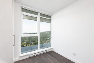 """Photo 17: 2605 652 WHITING Way in Coquitlam: Coquitlam West Condo for sale in """"MARQUEE-LOUGHEED HEIGHTS"""" : MLS®# R2470014"""