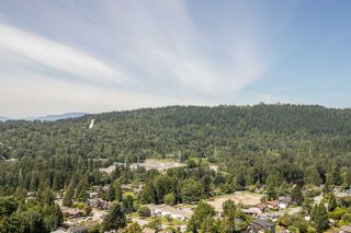 """Photo 28: 2605 652 WHITING Way in Coquitlam: Coquitlam West Condo for sale in """"MARQUEE-LOUGHEED HEIGHTS"""" : MLS®# R2470014"""