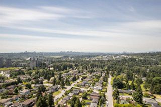 """Photo 25: 2605 652 WHITING Way in Coquitlam: Coquitlam West Condo for sale in """"MARQUEE-LOUGHEED HEIGHTS"""" : MLS®# R2470014"""