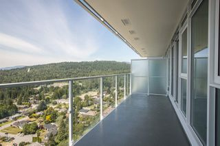 """Photo 23: 2605 652 WHITING Way in Coquitlam: Coquitlam West Condo for sale in """"MARQUEE-LOUGHEED HEIGHTS"""" : MLS®# R2470014"""