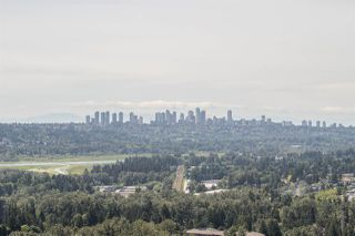 """Photo 30: 2605 652 WHITING Way in Coquitlam: Coquitlam West Condo for sale in """"MARQUEE-LOUGHEED HEIGHTS"""" : MLS®# R2470014"""
