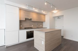 """Photo 7: 2605 652 WHITING Way in Coquitlam: Coquitlam West Condo for sale in """"MARQUEE-LOUGHEED HEIGHTS"""" : MLS®# R2470014"""