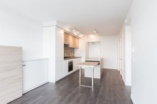 """Photo 11: 2605 652 WHITING Way in Coquitlam: Coquitlam West Condo for sale in """"MARQUEE-LOUGHEED HEIGHTS"""" : MLS®# R2470014"""