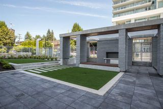 """Photo 34: 2605 652 WHITING Way in Coquitlam: Coquitlam West Condo for sale in """"MARQUEE-LOUGHEED HEIGHTS"""" : MLS®# R2470014"""
