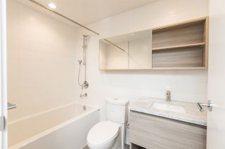 """Photo 20: 2605 652 WHITING Way in Coquitlam: Coquitlam West Condo for sale in """"MARQUEE-LOUGHEED HEIGHTS"""" : MLS®# R2470014"""