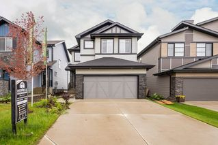 Main Photo: 9712 223 Street in Edmonton: Zone 58 House for sale : MLS®# E4203875