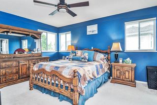 "Photo 9: 41 21928 48 Avenue in Langley: Murrayville Townhouse for sale in ""Murrayville Glen"" : MLS®# R2471962"