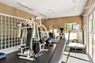 "Photo 17: 41 21928 48 Avenue in Langley: Murrayville Townhouse for sale in ""Murrayville Glen"" : MLS®# R2471962"
