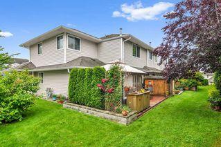 "Photo 15: 41 21928 48 Avenue in Langley: Murrayville Townhouse for sale in ""Murrayville Glen"" : MLS®# R2471962"