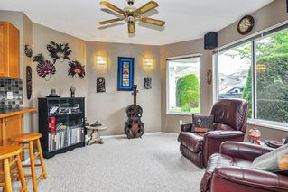 "Photo 5: 41 21928 48 Avenue in Langley: Murrayville Townhouse for sale in ""Murrayville Glen"" : MLS®# R2471962"