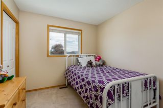 Photo 14: 1701 THORBURN Drive SE: Airdrie Detached for sale : MLS®# A1013012