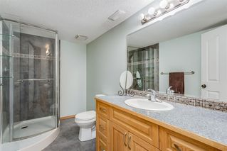 Photo 18: 1701 THORBURN Drive SE: Airdrie Detached for sale : MLS®# A1013012