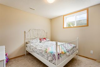Photo 16: 1701 THORBURN Drive SE: Airdrie Detached for sale : MLS®# A1013012
