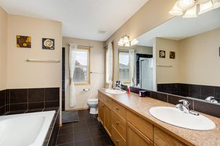 Photo 13: 1701 THORBURN Drive SE: Airdrie Detached for sale : MLS®# A1013012