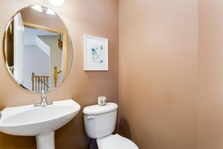 Photo 8: 1701 THORBURN Drive SE: Airdrie Detached for sale : MLS®# A1013012