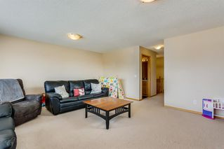 Photo 10: 1701 THORBURN Drive SE: Airdrie Detached for sale : MLS®# A1013012