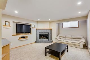 Photo 19: 1701 THORBURN Drive SE: Airdrie Detached for sale : MLS®# A1013012
