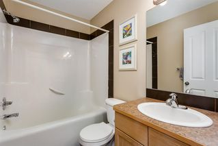 Photo 11: 1701 THORBURN Drive SE: Airdrie Detached for sale : MLS®# A1013012