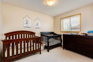 Photo 15: 1701 THORBURN Drive SE: Airdrie Detached for sale : MLS®# A1013012