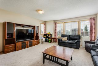 Photo 9: 1701 THORBURN Drive SE: Airdrie Detached for sale : MLS®# A1013012