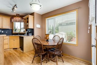 Photo 4: 1701 THORBURN Drive SE: Airdrie Detached for sale : MLS®# A1013012