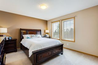 Photo 12: 1701 THORBURN Drive SE: Airdrie Detached for sale : MLS®# A1013012