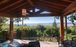 "Photo 16: 13115 CRESCENT Road in Surrey: Elgin Chantrell House for sale in ""Crescent Beach"" (South Surrey White Rock)  : MLS®# R2478141"