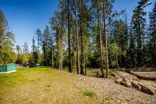 Photo 4: 10841 Greenpark Dr in North Saanich: NS Swartz Bay Land for sale : MLS®# 842776