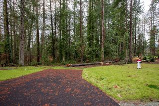 Photo 2: 10841 Greenpark Dr in North Saanich: NS Swartz Bay Land for sale : MLS®# 842776