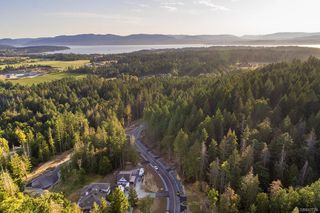 Photo 7: 10841 Greenpark Dr in North Saanich: NS Swartz Bay Land for sale : MLS®# 842776
