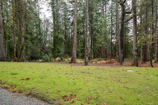Photo 3: 10841 Greenpark Dr in North Saanich: NS Swartz Bay Land for sale : MLS®# 842776