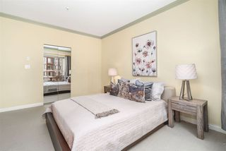 """Photo 13: 424 5735 HAMPTON Place in Vancouver: University VW Condo for sale in """"THE BRISTOL"""" (Vancouver West)  : MLS®# R2480734"""