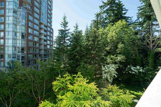 """Photo 21: 424 5735 HAMPTON Place in Vancouver: University VW Condo for sale in """"THE BRISTOL"""" (Vancouver West)  : MLS®# R2480734"""