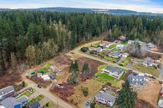 Photo 9: 5625 4th St in : CV Union Bay/Fanny Bay Land for sale (Comox Valley)  : MLS®# 850541