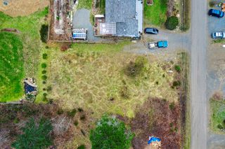Photo 2: 5625 4th St in : CV Union Bay/Fanny Bay Land for sale (Comox Valley)  : MLS®# 850541