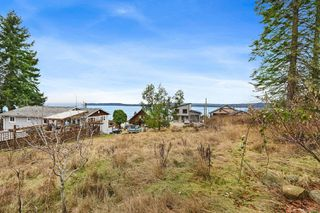 Photo 17: 5625 4th St in : CV Union Bay/Fanny Bay Land for sale (Comox Valley)  : MLS®# 850541