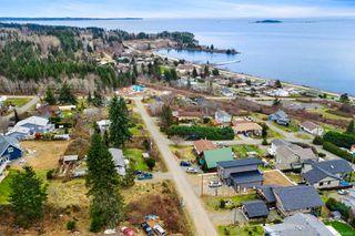 Photo 6: 5625 4th St in : CV Union Bay/Fanny Bay Land for sale (Comox Valley)  : MLS®# 850541