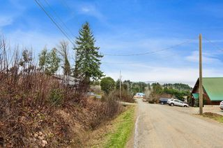 Photo 13: 5625 4th St in : CV Union Bay/Fanny Bay Land for sale (Comox Valley)  : MLS®# 850541