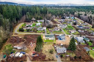 Photo 8: 5625 4th St in : CV Union Bay/Fanny Bay Land for sale (Comox Valley)  : MLS®# 850541
