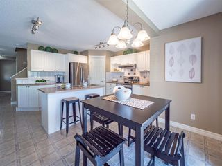 Photo 15: 15 CRYSTAL SHORES Court: Okotoks Detached for sale : MLS®# A1019457