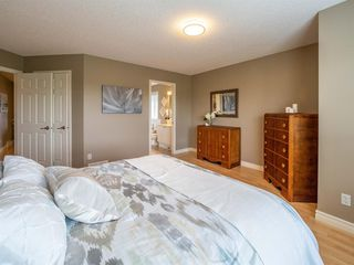 Photo 25: 15 CRYSTAL SHORES Court: Okotoks Detached for sale : MLS®# A1019457